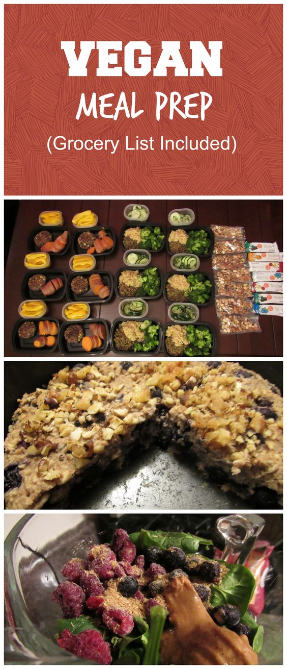 This blog post contains affiliate links. If you follow those links and purchase the product I make a small profit. Thank you for the support! NEW POST*** 6 Simple Vegan Meal Prep Ideas!! For the month