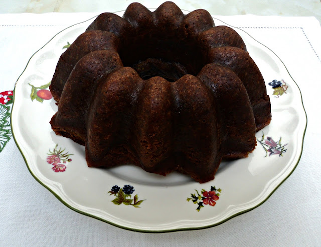 bundt-cake-chocolate-pistachos-cookeo