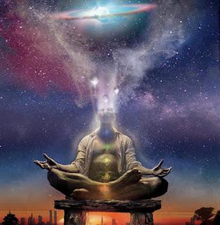 Meditasi Gerbang Pembuka Alam Supranatural | Spiritual | Meditasi | cara meditasi | Belajar Meditasi | Hipnotis | Hipnosis | Master hipnotis