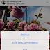 Fitur Baru Instagram: Menyembunyikan Postingan Instagram dari Para Stalker