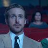 'La La Land ,'' Moonlight' Lead Golden Globe Nominations