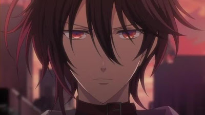 To baka episode shoukanjuu indo sub to download anime 1 test