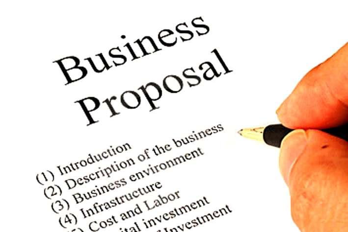Proposal Usaha Studi Kelayakan Bisnis Star Comp Muttaqin Id