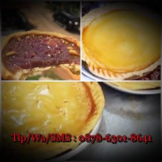 Berapa Harga Pie Susu Dhian Di Denpasar Bali