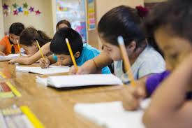 Contoh Soal-soal Ujian Semester 1 SD Kelas 4