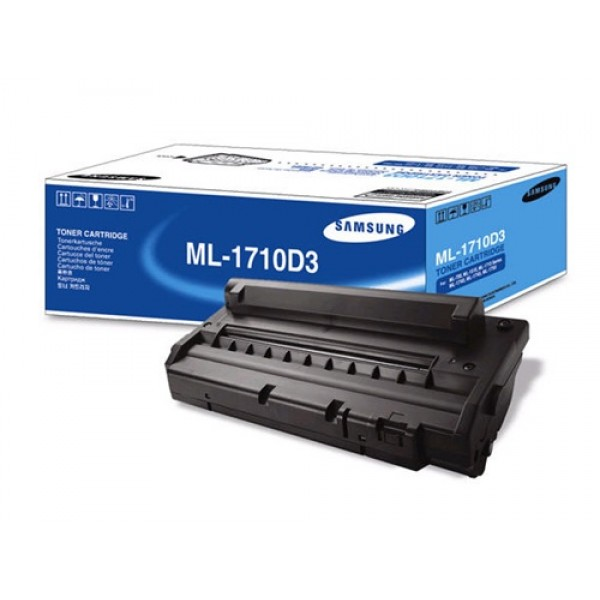 TONER SAMSUNG BLACK ML-1710D3