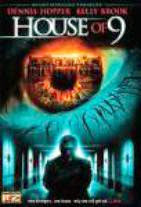 Watch House of 9 Online Free in HD