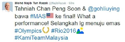 najib-badminton-olimpik-twitter