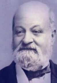 Pascual de Gayangos y Arce