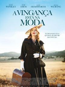 http://livrosvamosdevoralos.blogspot.com.br/2016/06/filme-vinganca-esta-na-moda-dressmaker.html