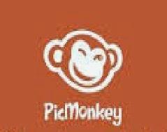 صورة برنامج بيك مونكى- للصور - تحميل برنامج بيك مونكى -موقع بيك مونكى -Download- picmonkey