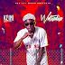 Music: Keini – Watizdiz // @Keini_albert