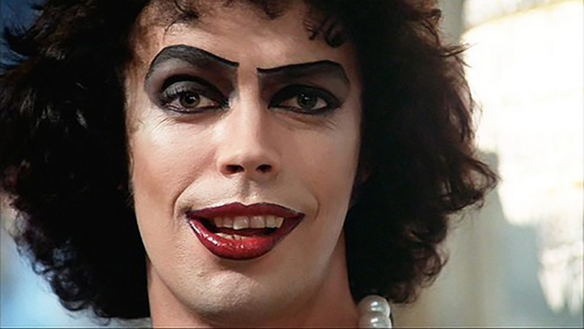 The Movie Sleuth Videos Top 10 Best Tim Curry Performances