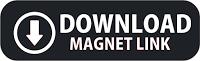 Download Vortex The Gateway Torrent PC