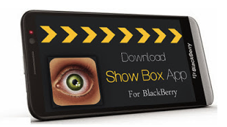 how to download movies from showbox to phone