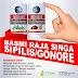 Bahaya Efek Samping Obat Kencing Nanah Gang Jie Gho Siah