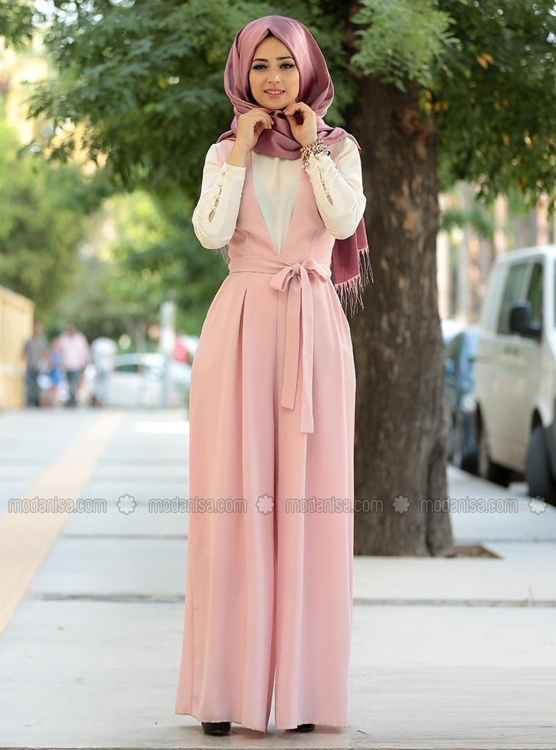 Hijab Moderne Style 2017 Hijab Fashion And Chic Style