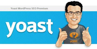 Yoast-Premium-SEO-Plugin-v3.2.5