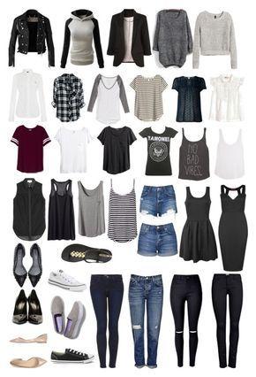 tag fashion