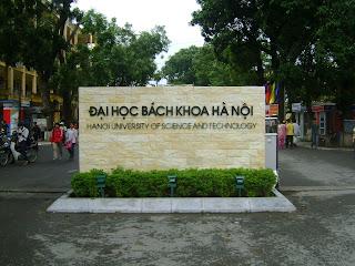 %25C4%2591hhn - Danh Sách Các Trường Đại Học Ở Hà Nội