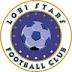 Lobi face Nasarawa Utd in friendly tie today