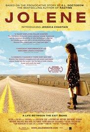 Watch Jolene Online Free 2008 Putlocker