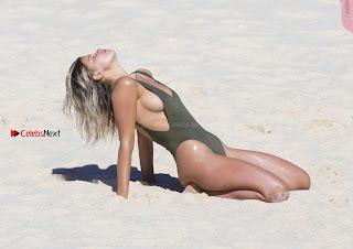 Kristina-Mendonca-212+%7E+SexyCelebs.in+Exclusive.jpg