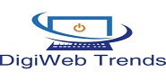 DigiWeb Trends