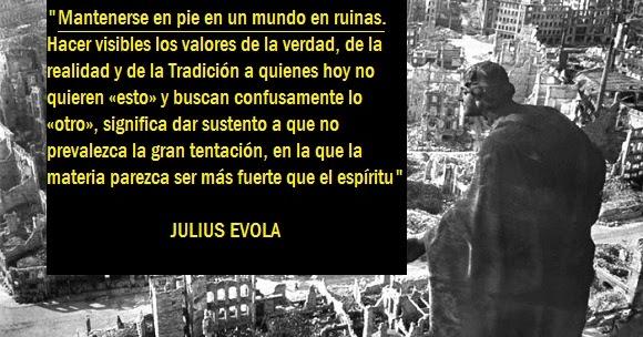 Wwwlibros Books Amazoniacom Julius Evola Frase