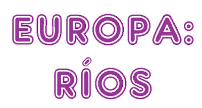 http://cplosangeles.juntaextremadura.net/web/sexto_curso/sociales_6/europa_rios_6/europa_rios_6.html