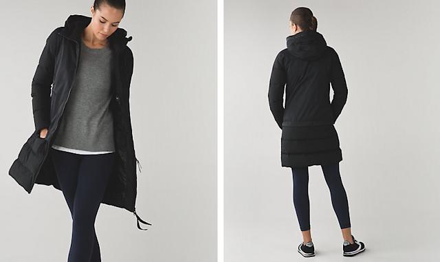 https://shop.lululemon.com/p/womens-outerwear/Cold-As-Fluff-Parka-Subzero/_/prod820199?rcnt=2&N=1z13ziiZ7z5&cnt=65&color=LW4IAFS_0001