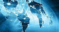 Offerte internet casa migliori, ADSL o Fibra, più convenienti e affidabili