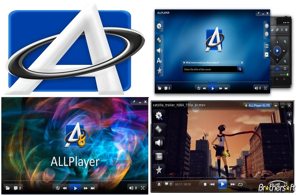 best player movie free download