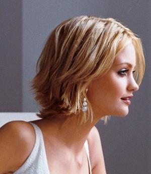 Cortes de cabello para rejuvenecer el rostro