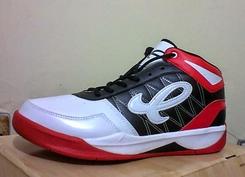 foto sepatu basket merk piero tipe temper