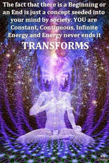 energy-transform-image