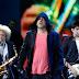 Los Fabulosos Cadillacs darán un show a beneficio de Comodoro Rivadavia
