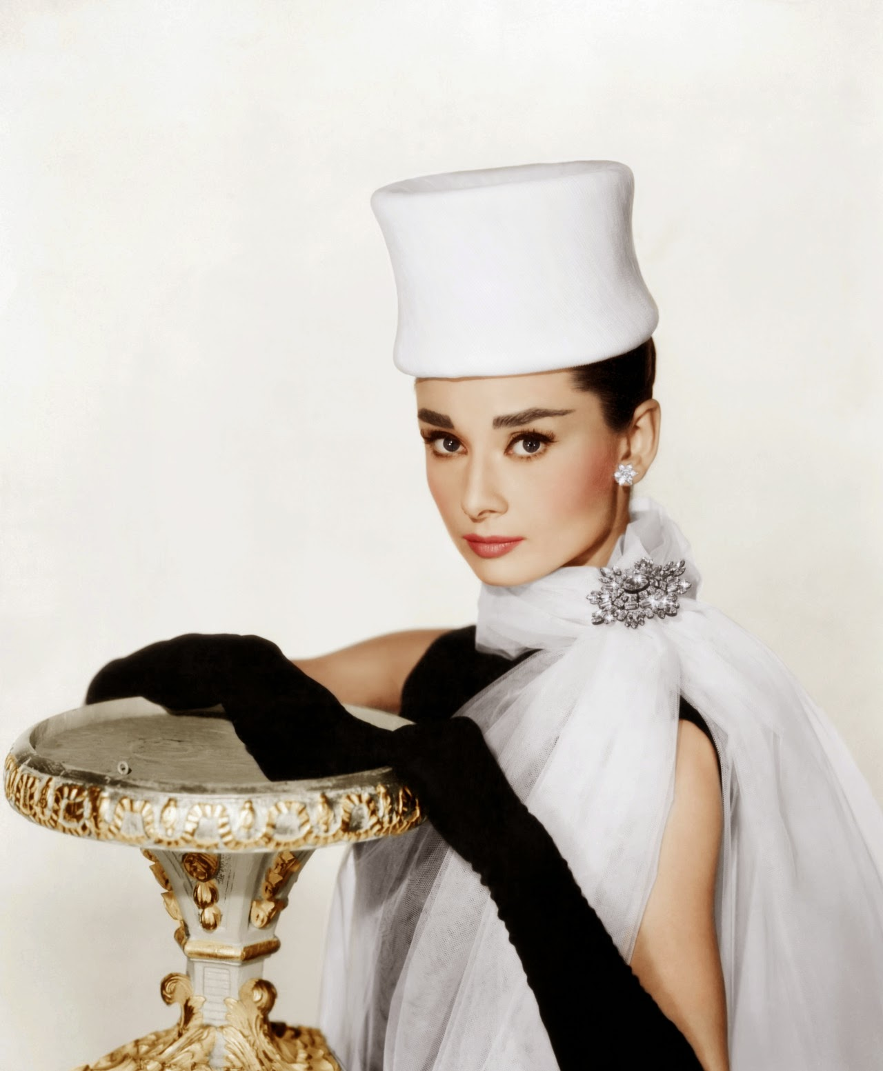 audrey hepburn - photo #50