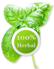 Hajar saadah 100% herbal
