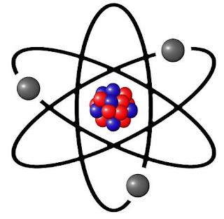 Perbedaan antara Atom dan Molekul Beserta Contohnya