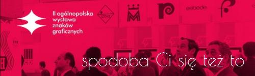 http://www.klahsadom.com/2015/09/dobry-biznes-zaczyna-sie-od-dobrego-logo.html
