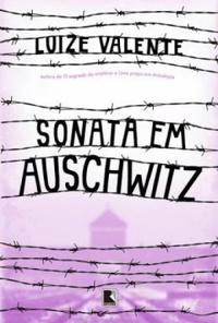 https://livrosvamosdevoralos.blogspot.com.br/2018/02/resenha-sonata-em-auschwitz-de-luize.html