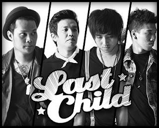 Chord Gitar dan Lirik Lagu - Tak Ternilai - Last Child