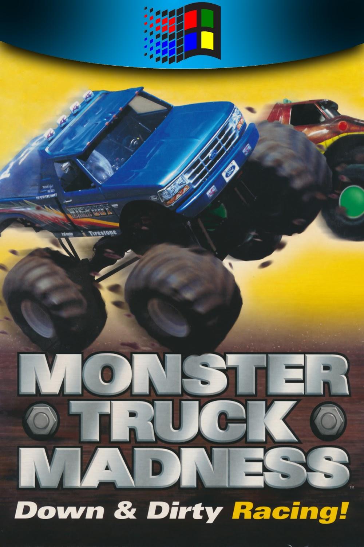 Monster%2BTruck%2BMadness.jpg