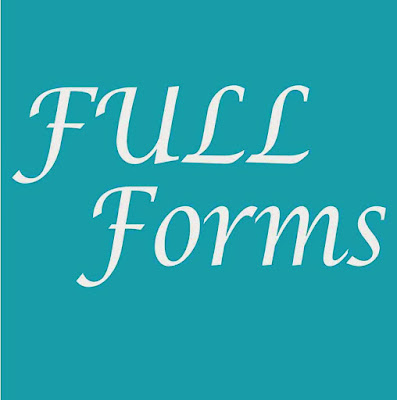 general full forms used in daily life, most important full fomrs, important full forms for quiz, full forms of internet, computer ke full form, indian brand names, important full forms list pdf, full forms of indian organisations, Educational news, education news in hindi, education news, latest education news, education samachar, education today india, education news today, education in india, educational news in india, शिक्षा समाचार, एजुकेशन न्यूज़, latest education news in hindi, education in india, Very Important And Most Useful Full Forms - You Must Know, full form of computer, full forms of names, full form meaning, general full forms used in daily life, general full forms list, important full forms a to z, full forms of internet, education full form, important full forms for gk