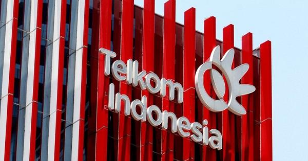 Cara Berhenti Berlangganan Internet Telkom IndiHome Terbaru