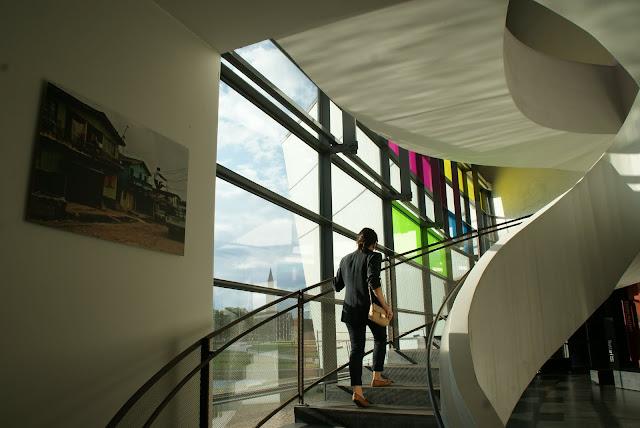 Museo-Arte-Contemporáneo-Kiasma-en-Helsinki