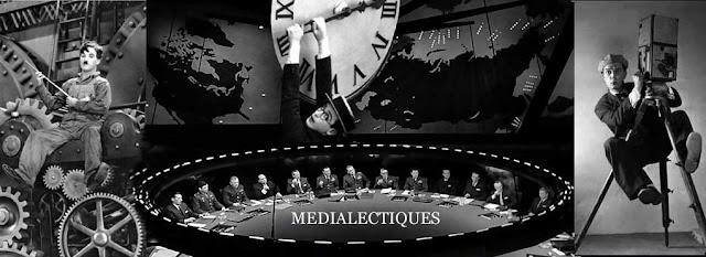 https://medialectiques.blogspot.com/