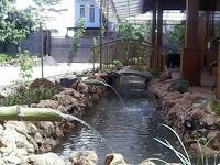 www.jasatukangtamanbogor.com