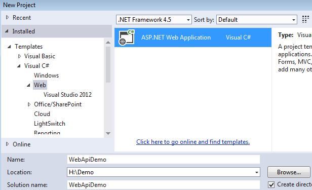 c# httpclient download file name